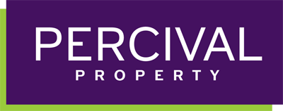 Percival Property Real Estate Sales