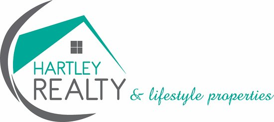 Hartley Realty and Lifestyle Properties