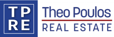 Theo Poulos Real Estate