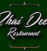 Thai Dee Restaurant