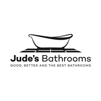 Judes Bathrooms